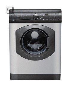 hotpoint-aquarius-wdf740g-1400-spin-7kg-wash-5kg-dry-washer-dryer-graphite