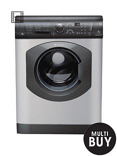 hotpoint-aquarius-wdf740g-1400-spin-7kg-wash5kg-dry-washer-dryer-graphite