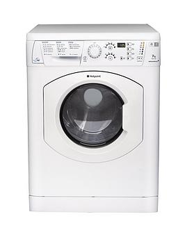 hotpoint-aquarius-wdf740p-1400-spin-7-wash-5kg-dry-washer-dryer-white