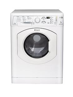 hotpoint-wdf740pl-1400-spin-75kg-load-washer-dryer-white