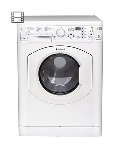 hotpoint-wdl520p-1200-spin-75kg-load-washer-dryer-polar