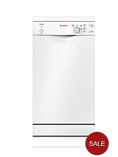 bosch-sps40c12gb-9-place-slimline-dishwasher-white
