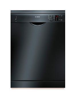 bosch-sms50t06gb-12-place-dishwasher-black