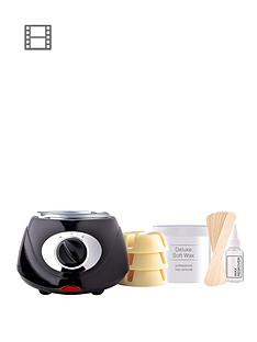 rio-total-body-waxing-hair-removal-kit