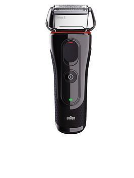 braun-series-5-5030-foil-shaver