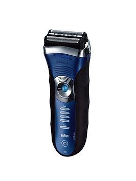 braun-380-series-3-foil-shaver