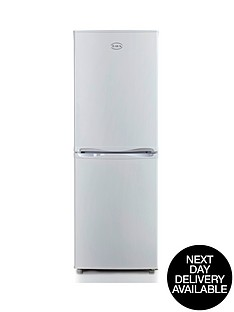 swan-sr5290w-50cm-fridge-freezer-white-next-day-delivery