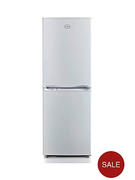swan-sr5290w-50cm-fridge-freezer-white