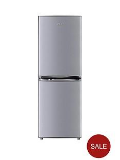 swan-sr5290s-50cm-fridge-freezer-silver