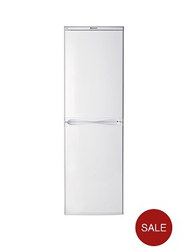 hotpoint-rfaa52p-55cm-fridge-freezer-white