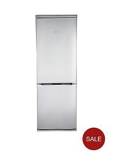 swan-sr9051s-60-cm-fridge-freezer-silver