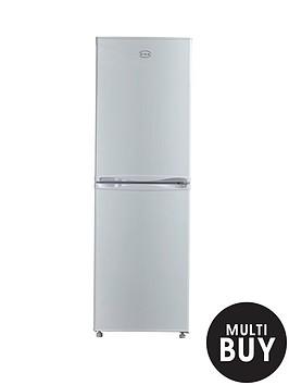 swan-sr5310w-55cm-frost-free-fridge-freezer-white