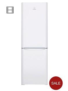 indesit-biaa12pf-60cm-frost-free-fridge-freezer-white