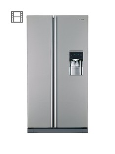samsung-rsa1rtmg1xeu-american-style-fridge-freezer-grey
