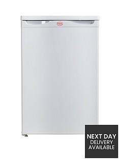 swan-sr5141w-55cm-under-counter-larder-fridge-white-next-day-delivery