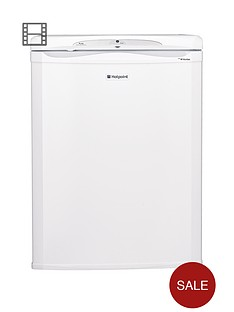 hotpoint-rla36p-60cm-under-counter-fridge-white