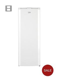 beko-tff546apw-55cm-tall-feezer-white