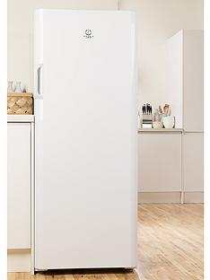 indesit-siaa12l-60cm-tall-fridge-white