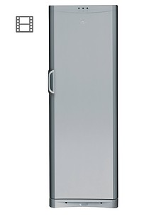 indesit-uiaa12s-tall-freezer-silver