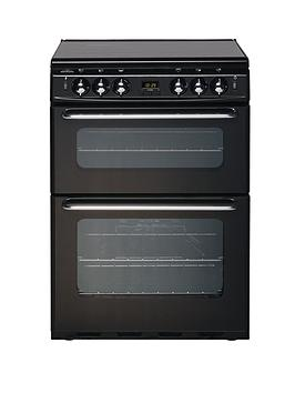 new-world-600tsidlm-60cm-twin-cavity-gas-cooker-black