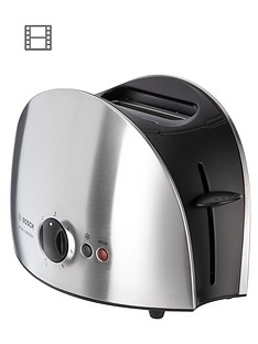 bosch-tat6901gb-private-collection-2-slice-toaster