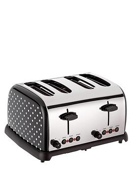 kalorik-to38915-4-slice-toaster