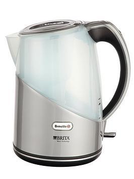 breville-vkj594-brita-jug-kettle