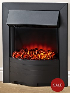 swan-sh2015-inset-electric-fire