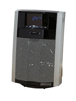 bionaire-bfh912-2000-watt-electric-fan-heater