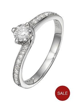love-diamond-9-carat-white-gold-30-point-diamond-twist-illusion-set-ring