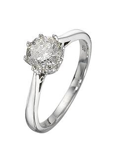 love-diamond-9-carat-white-gold-certified-diamond-1-carat-solitaire-ring