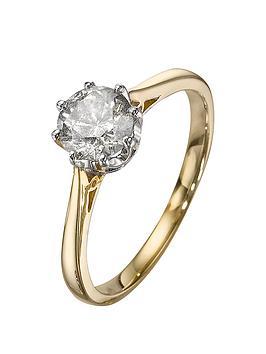love-diamond-9-carat-yellow-gold-1-carat-solitaire-ring