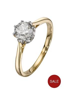 love-diamond-9-carat-yellow-gold-certified-diamond-1-carat-solitaire-ring