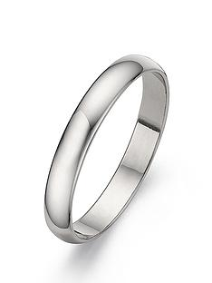 love-gold-platinum-d-shaped-wedding-band-3-mm