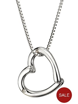 hot-diamonds-just-add-love-pendant