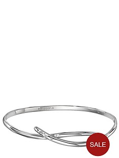 hot-diamonds-alluring-silver-bangle