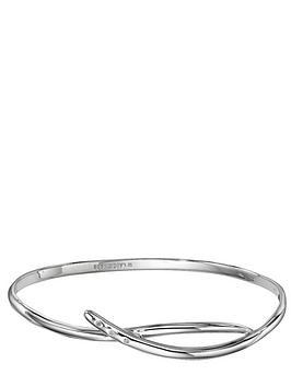 hot-diamonds-sterling-silver-alluring-bangle