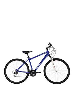 falcon-allegro-700c-mens-bike