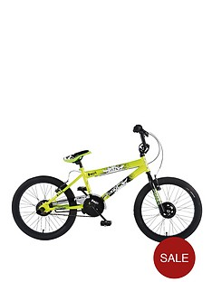 flite-panic-20-inch-boys-bmx-bike