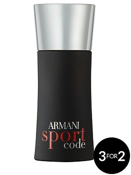 armani-code-mens-sport-50ml-edt