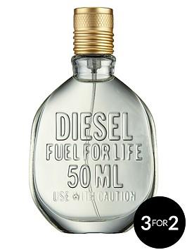 diesel-fuel-for-life-for-men-50ml-edt