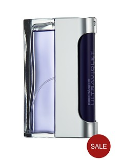 paco-rabanne-ultraviolet-mens-50ml-edt