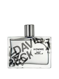 beckham-homme-mens-50ml-edt