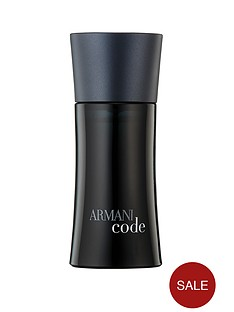 armani-code-mens-50ml-edt