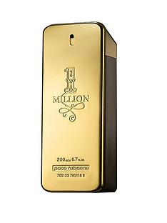 paco-rabanne-1-million-mens-100ml-edt