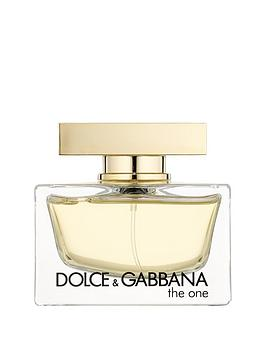 dolce-gabbana-the-one-75ml-edp