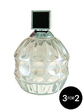 jimmy-choo-60ml-edt