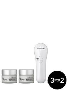 skin-doctors-powerbrasion-kit