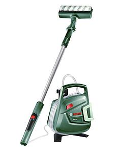 bosch-ppr-250-350-watt-electric-paint-roller