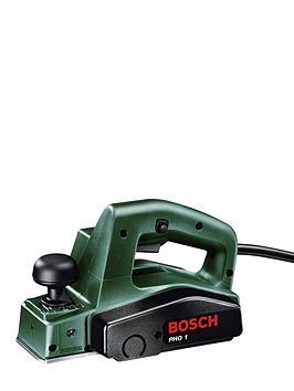 bosch-pho-1-500-watt-planer
